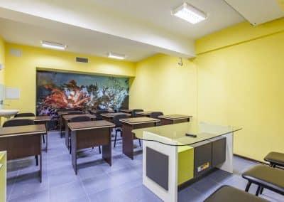 зала обучения2