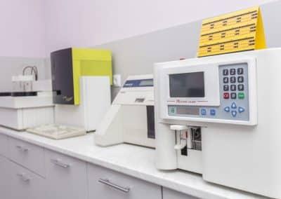 лаборатория1
