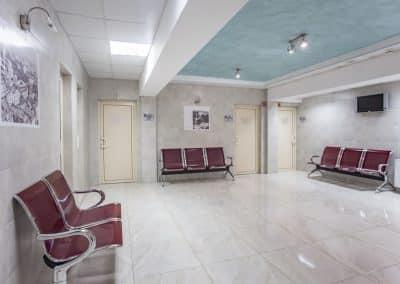 поликлиника1