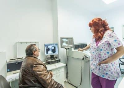 рентген1