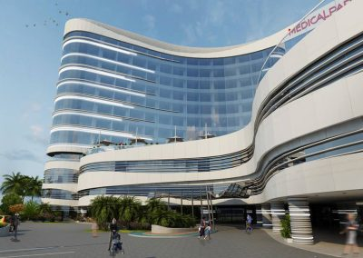 Medical Park (3)