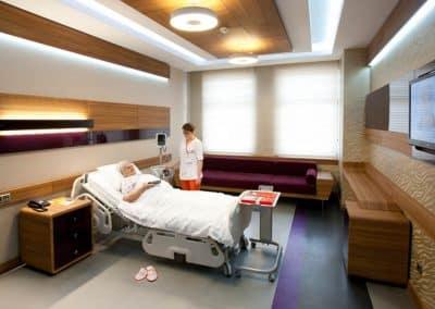 Medical Park (4)