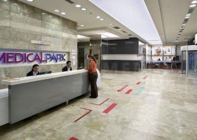 Medical Park (5)