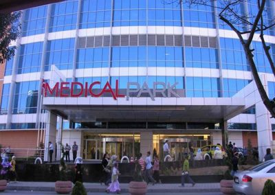 Medical Park (7)